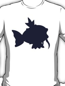 Magikarp - Pokemon T-Shirt