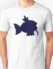 Magikarp - Pokemon T-Shirt