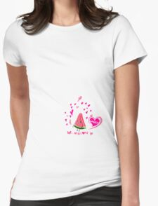 Lonely Watermelon T-Shirt