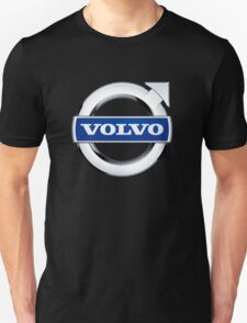 volvo wagon T-Shirt