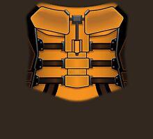 Rocket Homage Unisex T-Shirt
