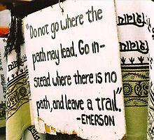 Emerson by rachelbee