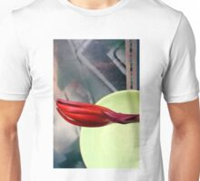 This Bud's For You Unisex T-Shirt
