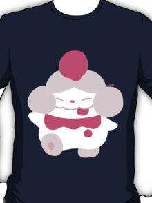 Pokemon - Slurpuff T-Shirt