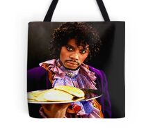 Y'all b*tches want pancakes? Tote Bag