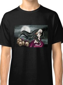 The Witching Hour Classic T-Shirt