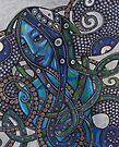 Melusine by Lynnette Shelley