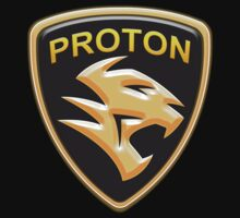 proton mobile by Beciong