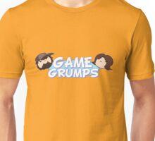 Game Grumps Logo (Classic) Unisex T-Shirt
