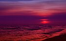Twilight by Sandy Keeton
