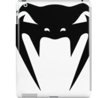 Venum mma iPad Case/Skin