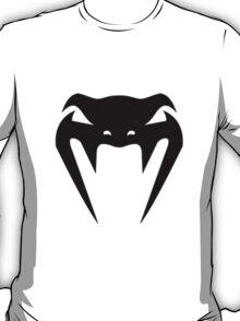 Venum mma T-Shirt