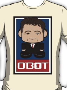 Rand Paul Politico'bot 2.0 T-Shirt