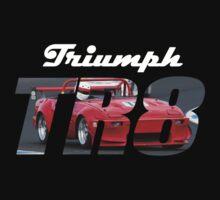 TR8 by zoompix
