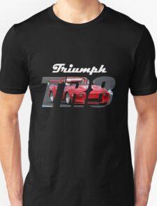 TR8 T-Shirt