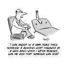 Trauma Counseling  by David Stuart