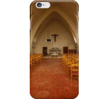 Seventh dream of teenage heaven iPhone Case/Skin