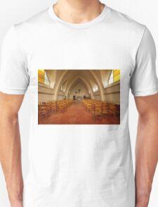 Seventh dream of teenage heaven Unisex T-Shirt