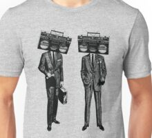 Beatworkers plain Unisex T-Shirt