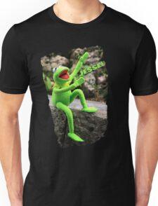 IMG_2844 Unisex T-Shirt