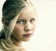 Perrin at 13 by micklyn