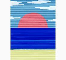 Paper Beach T-Shirt