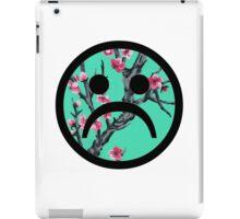 Sadboys Arizona Ice Tea iPad Case/Skin