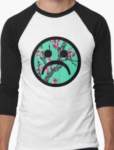Sadboys Arizona Ice Tea Men's Baseball ¾ T-Shirt