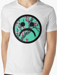 Sadboys Arizona Ice Tea Mens V-Neck T-Shirt