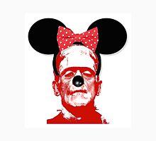 Frankie In Disneyland Unisex T-Shirt