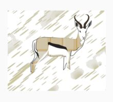 Larravide Gazelle 22 Kids Clothes