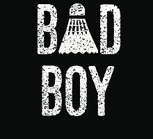 Bad Boy by Mark Homer