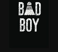 Bad Boy Unisex T-Shirt
