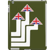 Mod's Army iPad Case/Skin