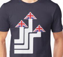 Mod's Army Unisex T-Shirt