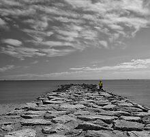 Destinations by John Nelson