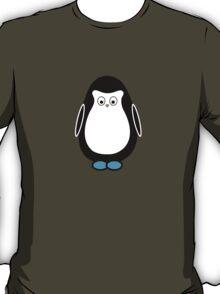 Hugo the penguin T-Shirt