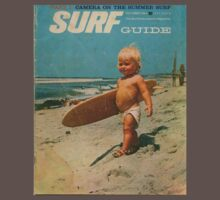 Born2Surf Kids Clothes