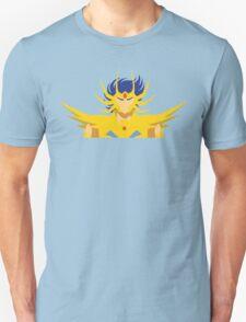 Cancer Deathmask Unisex T-Shirt