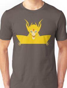 Virgo Shaka T-Shirt