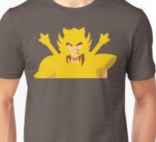Libra Dohko Unisex T-Shirt