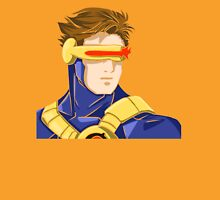 Cyclops - Scott Summers  Unisex T-Shirt