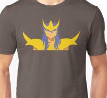 Scorpio Milo Unisex T-Shirt