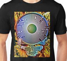Sunflower Unisex T-Shirt