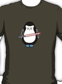 Darth Hugo T-Shirt