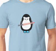 Darth Hugo Unisex T-Shirt