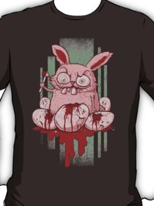 easter bunny T-Shirt