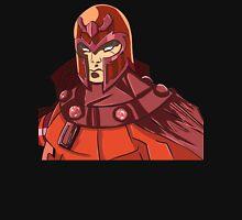 Magneto - Erik Lehnsherr Unisex T-Shirt