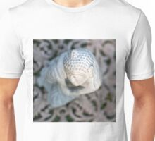 Another Look Unisex T-Shirt