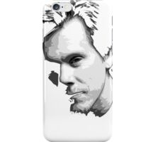 Goes with Everything! iPhone Case/Skin
